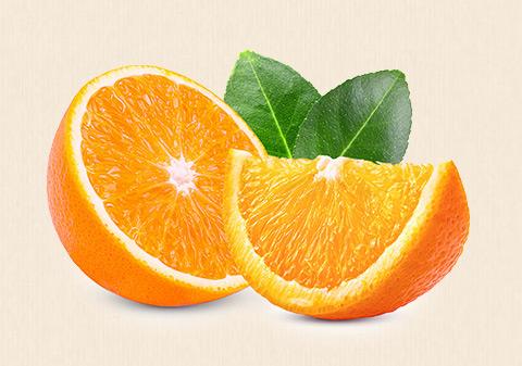 Cubanita Orange