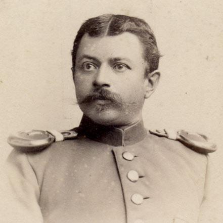 Johann Rauchenecker