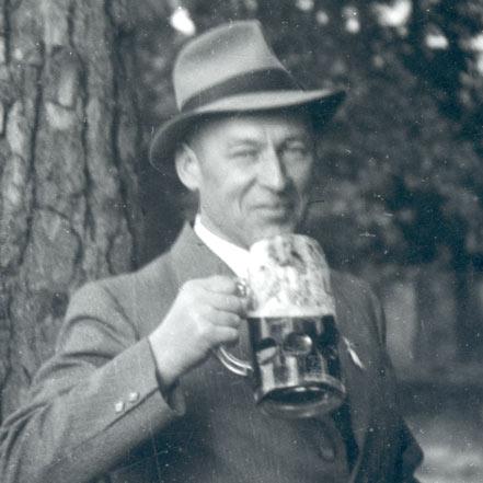 Ludwig Rauchenecker