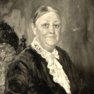 Maria Rauchenecker