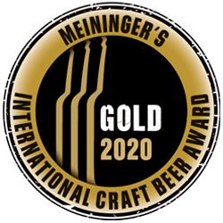Meininger Gold 2020 für Tannen Hell