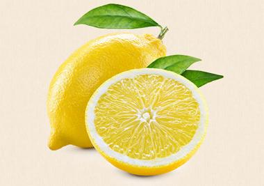 Zitronella Zitronen