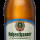 Hefe Weissbier Leicht