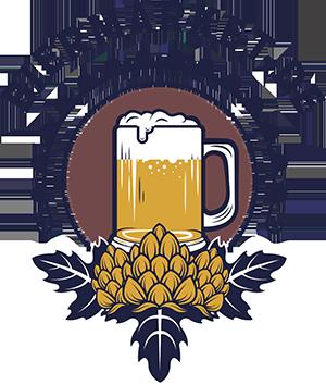 biermarket.de