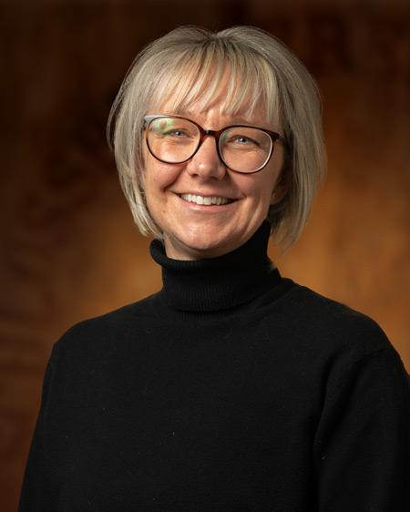 Daniela Wimmer