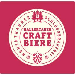 Craftbier_Logo_Bayrisch_Pale_Ale.jpg