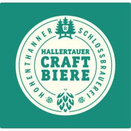 Craftbier_Logo_Blau_Weisse.jpg