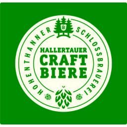 Craftbier_Logo_Gruen_Hopfen.jpg