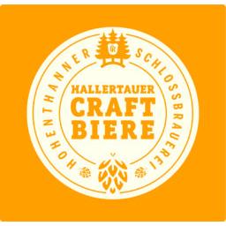 Craftbier_Logo_Polar_Sommer.jpg