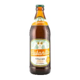 Cubanita.png