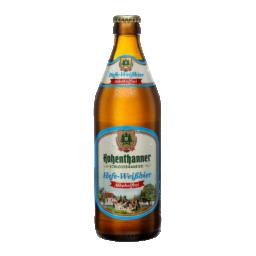 Hefe_Weissbier_Alkoholfrei.png