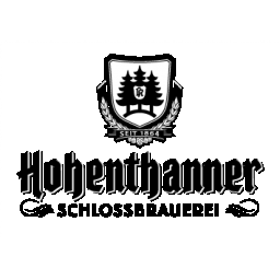 Logo-Graustufen.png