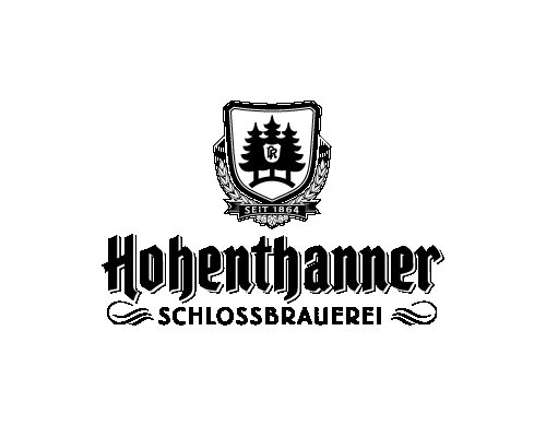 Logo Graustufen