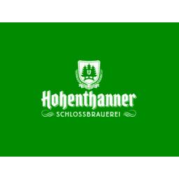 Logo_1farbig.jpg