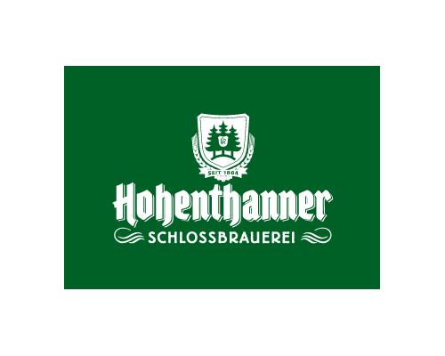 Logo 1farbig Grün