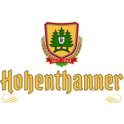 Logo_Gold_4c.jpg