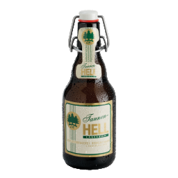 Tannen_Hell_Lagerbier.png