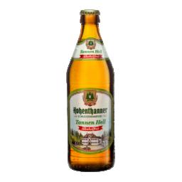 tannen_hell_alkoholfrei.png